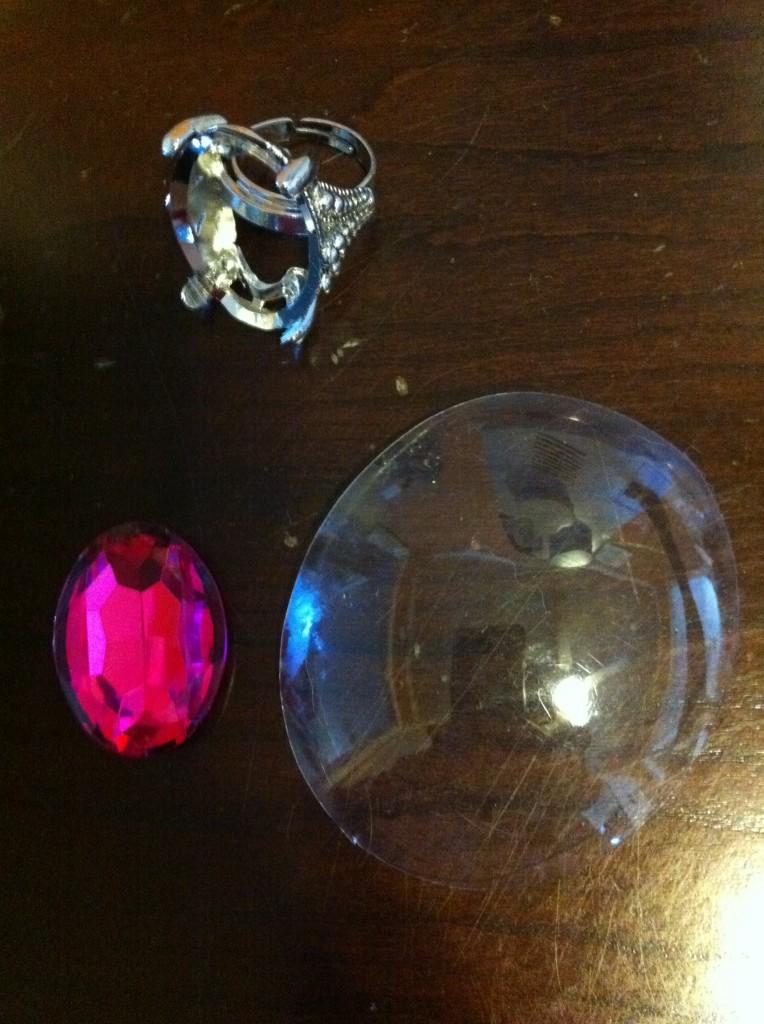 she-ra jewels
