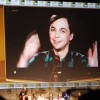 Big Bang Theory Panel - San Diego Comic Con 2012