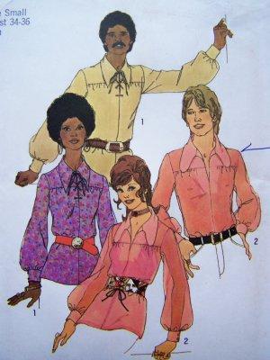 disco_shirts