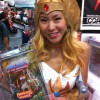 She-Ra Princess of Power Cosplay