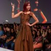 Groot Gown by Emily Ong - Her Universe Fashion Show 2015