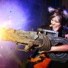 Photo by WJS Cosplay Photography
