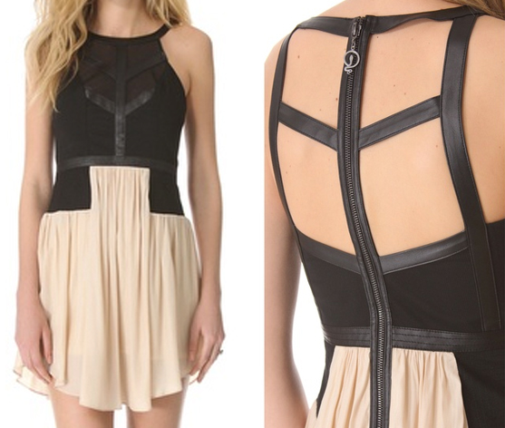 e3_dress