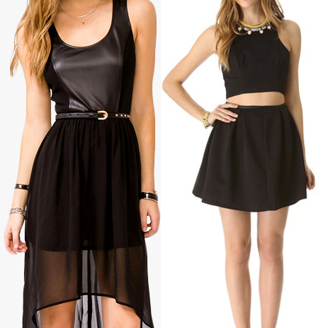 e3_dress2