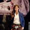 Female Empire Strikes Back Han Solo