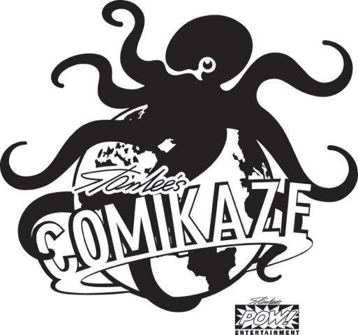 COMIKAZE_POW_LOGO_blackwhite_0