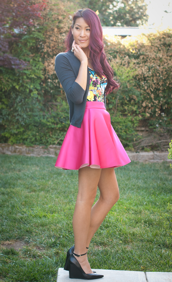 nabschied Details about  /Neon UV Pink Skirt Skirt Hen Night Party//going out 6-16 Ausgehen 6-16 data-mtsrclang=en-US href=# onclick=return false; show original title