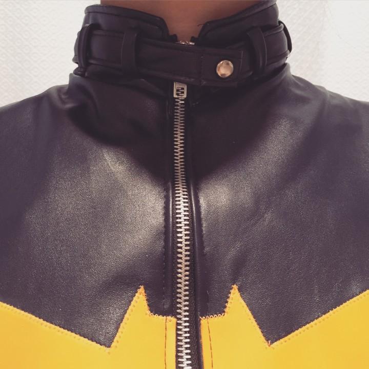 BatgirlofBurnside_Jacket